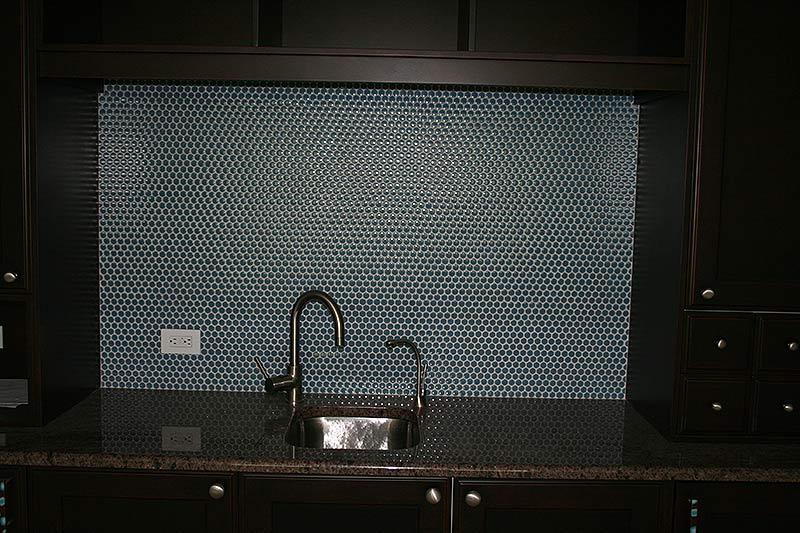 kitchen_backsplash_3.jpg