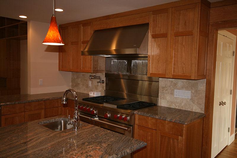 kitchen_backsplash_6.jpg