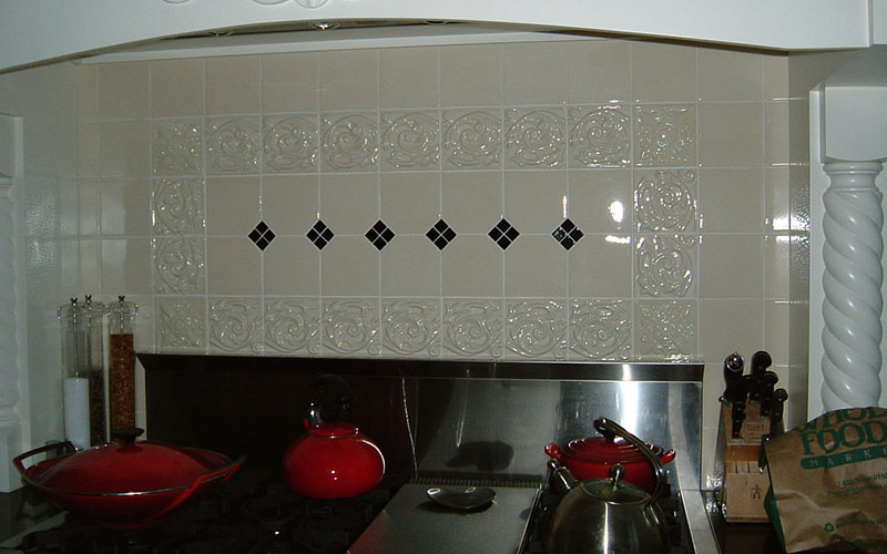 kitchen_backsplash_8.jpg