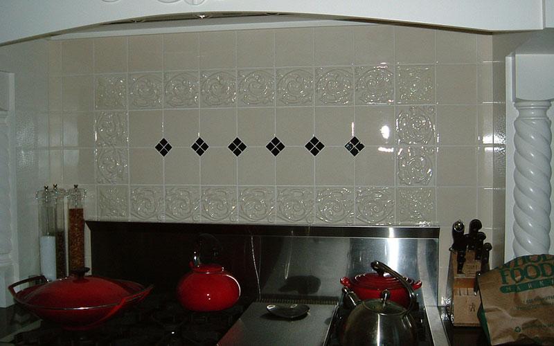 kitchen_backsplash_8.jpg