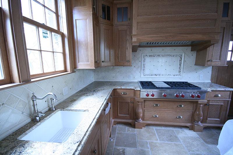 kitchen_backsplash_9.jpg