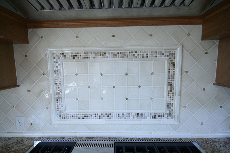 kitchen_backsplash_12.jpg