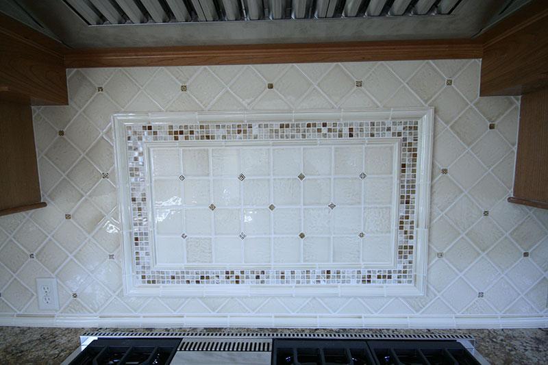 kitchen_backsplash_12.jpg