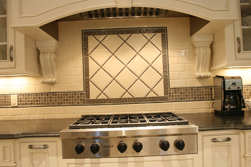 kitchen_backsplash_13.jpg