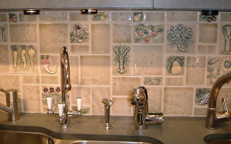kitchen_backsplash_15.jpg
