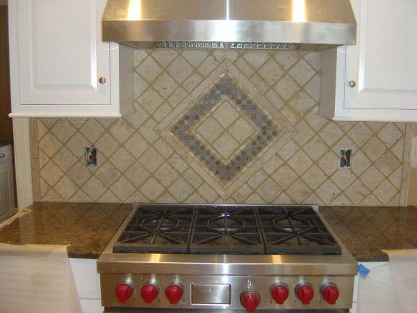 kitchen_backsplash_16.jpg