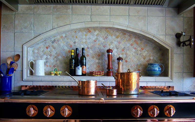 kitchen_backsplash_17.jpg