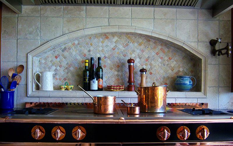 kitchen_backsplash_17.jpg