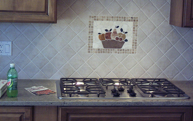 kitchen_backsplash_18.jpg