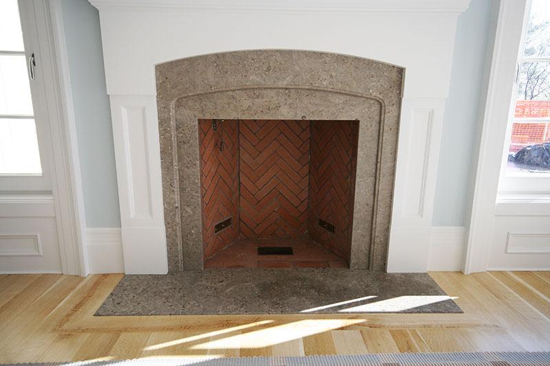 fireplaces_2.jpg