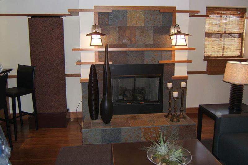 fireplaces_3.jpg
