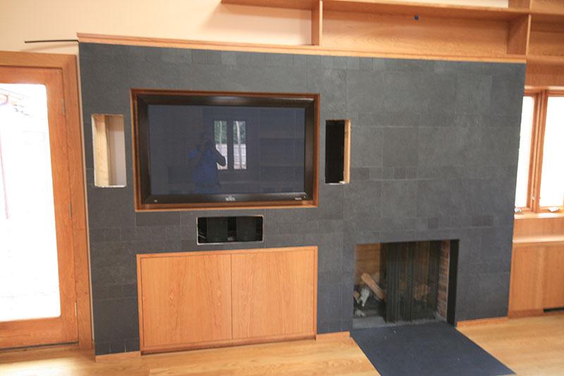 fireplaces_4.jpg