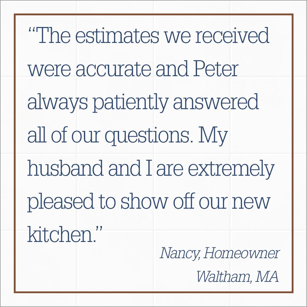 Testimonial Squares - Nancy.jpg