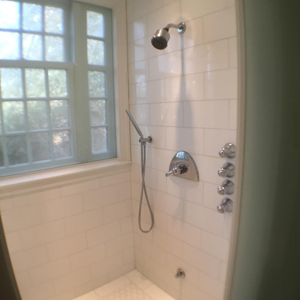 glassos shower.jpg