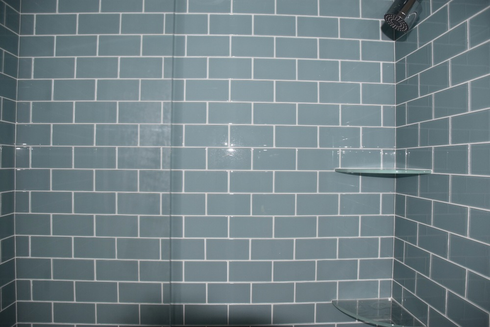 glass tile.jpg