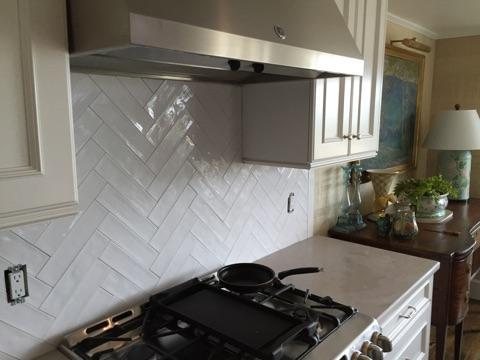 backsplash 2.jpg