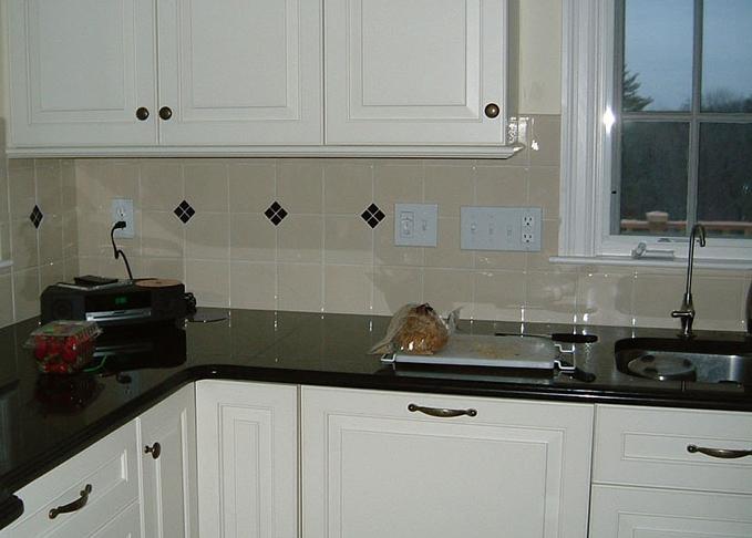 kitchen_backsplash_5.jpg