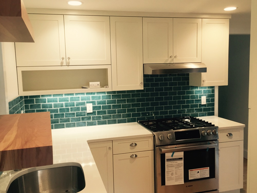 Backsplash - Our House Building & Design.jpg