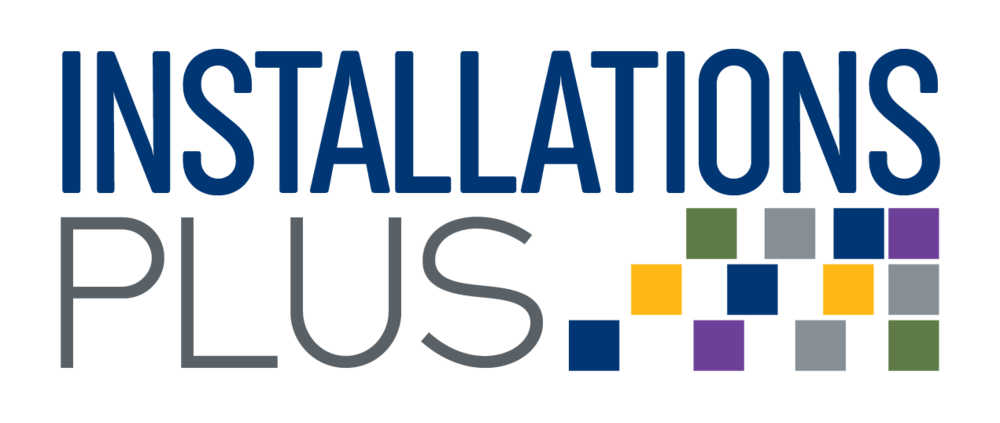 Installations Plus logo with background.png