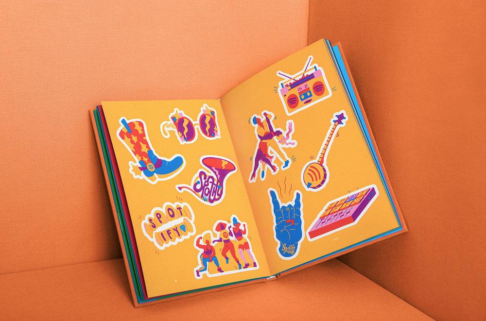 book-6.jpg