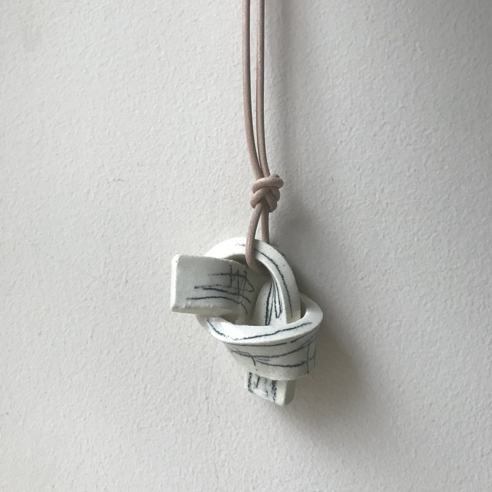 """UNION KNOT 