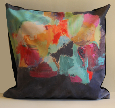 abstract-cushion21