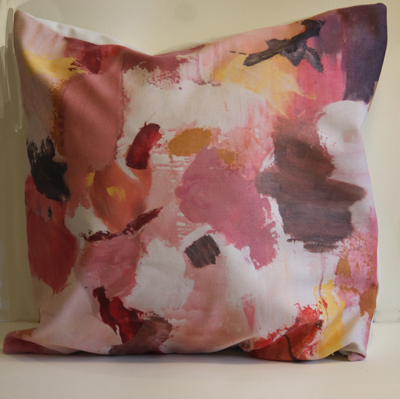 abstractcushion-3