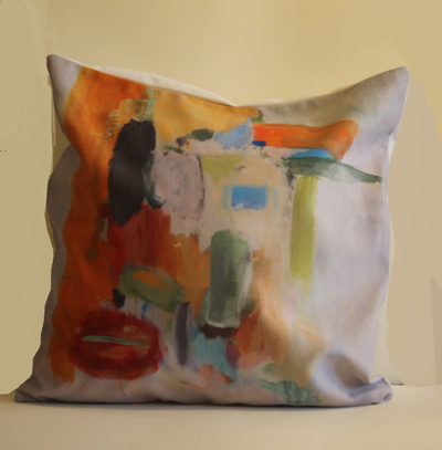 abstract-cushion5
