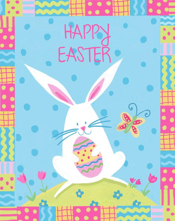 zam_Bunny_Easter_01