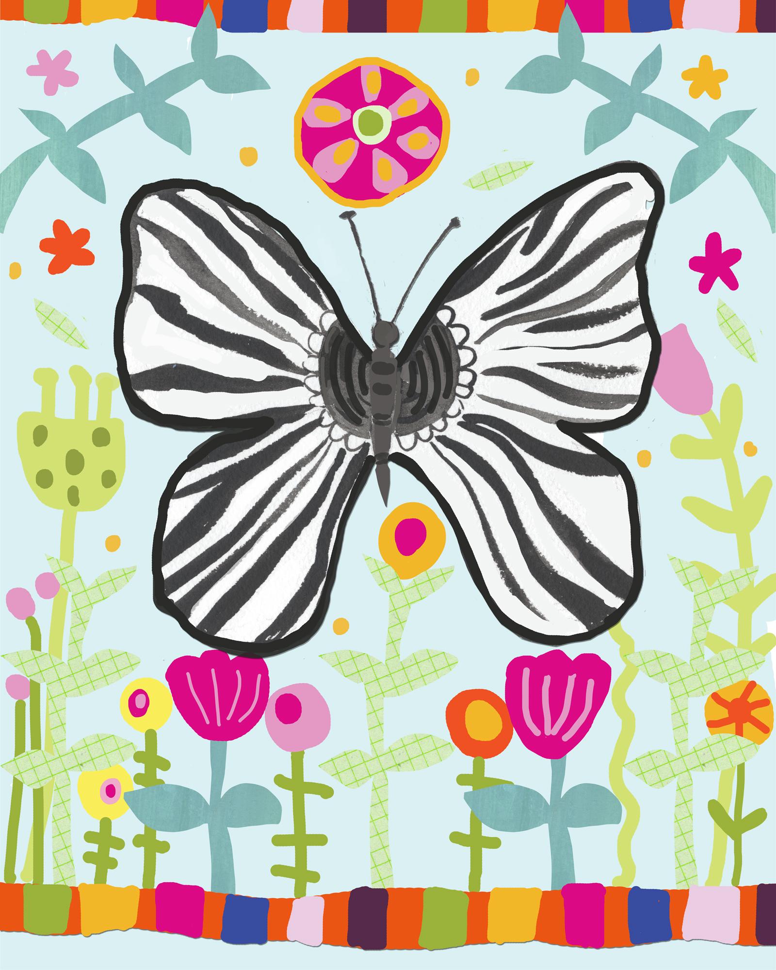 zam_candy_butterfly_011