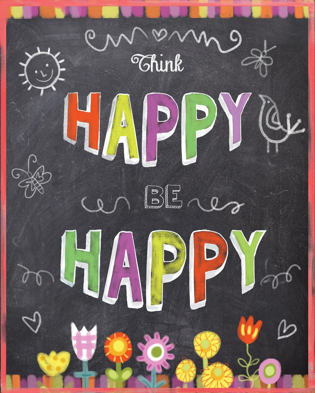 happy24