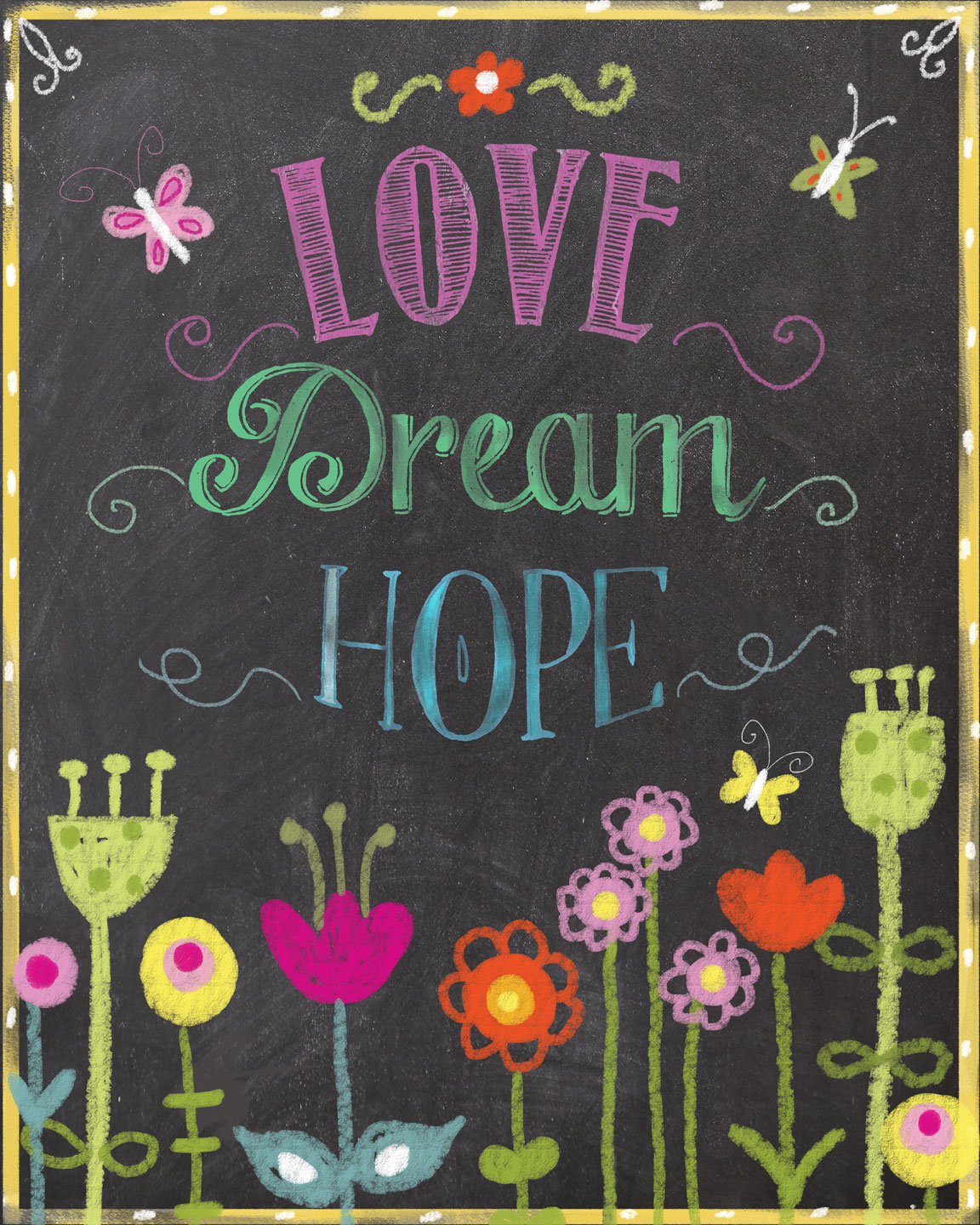 hope-dream-love2