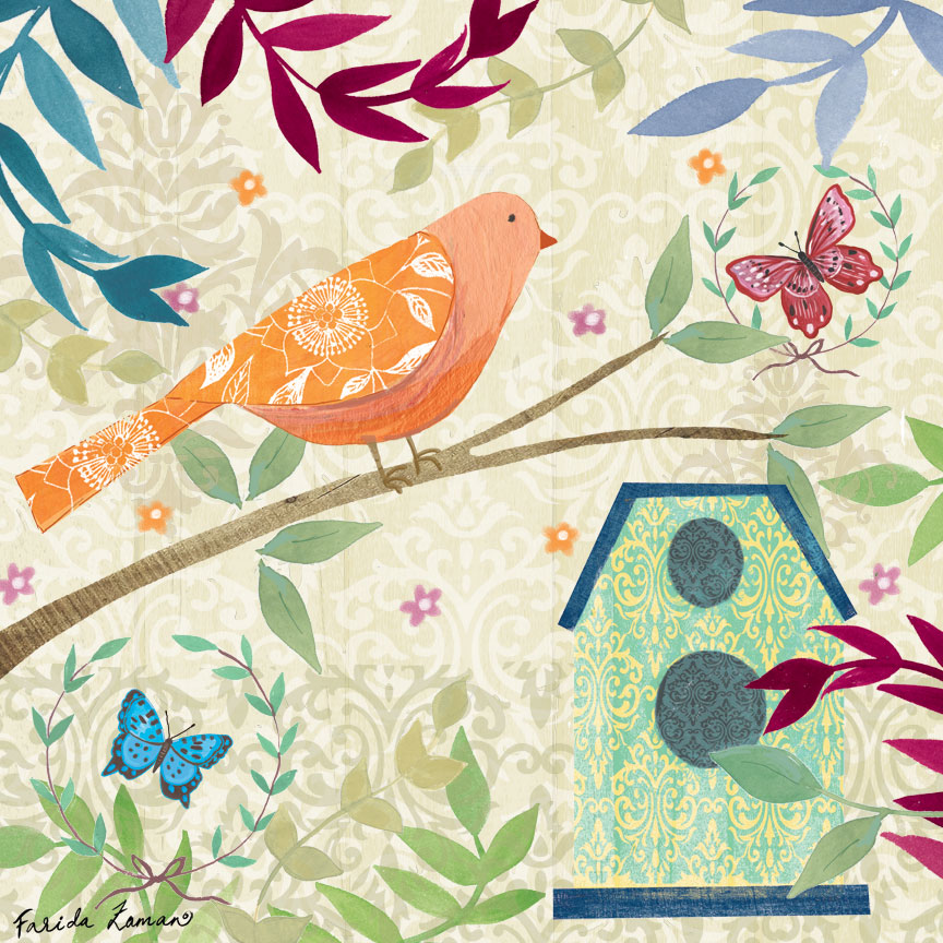 zam_-orangebird_birdhouse_beigebackground_01