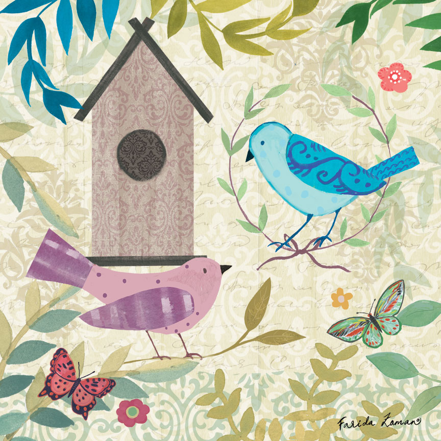 zam_2birds_birdhouse_beigebackground_04