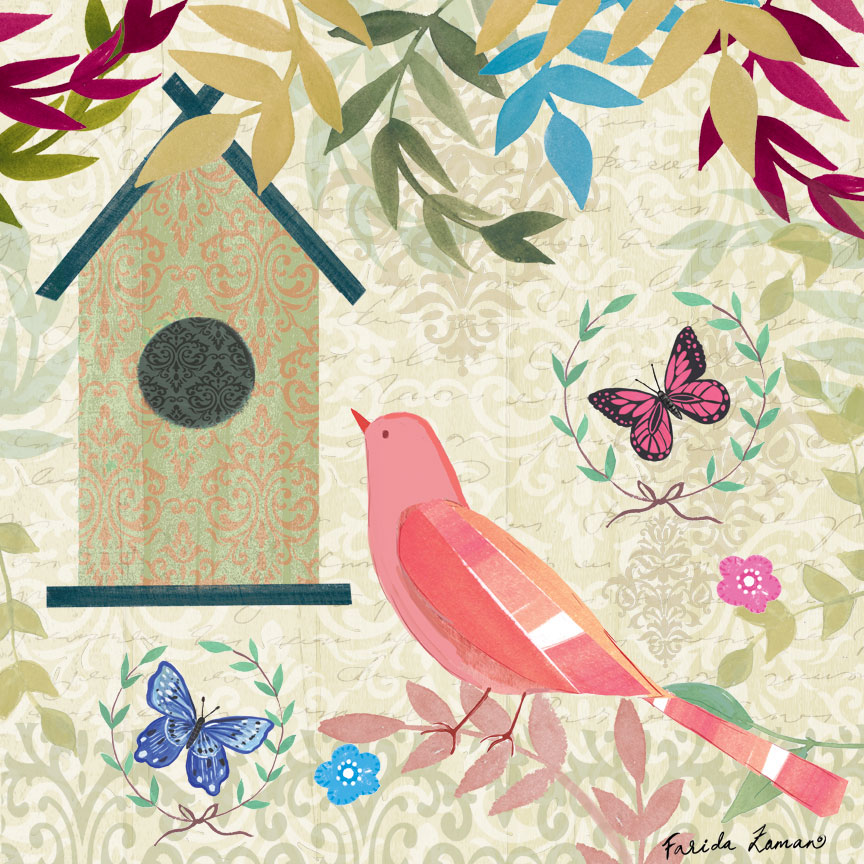 zam_coral_bird_housebeigebackground_03