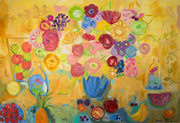 zam_fruits_flowers_painting_horizontal_painting_01