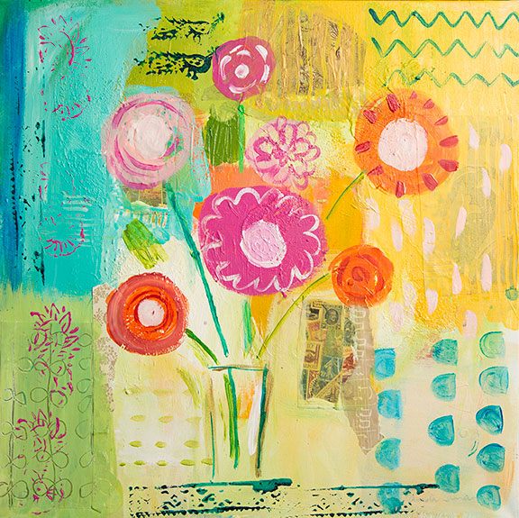 zam_Candy_floral_painting_07