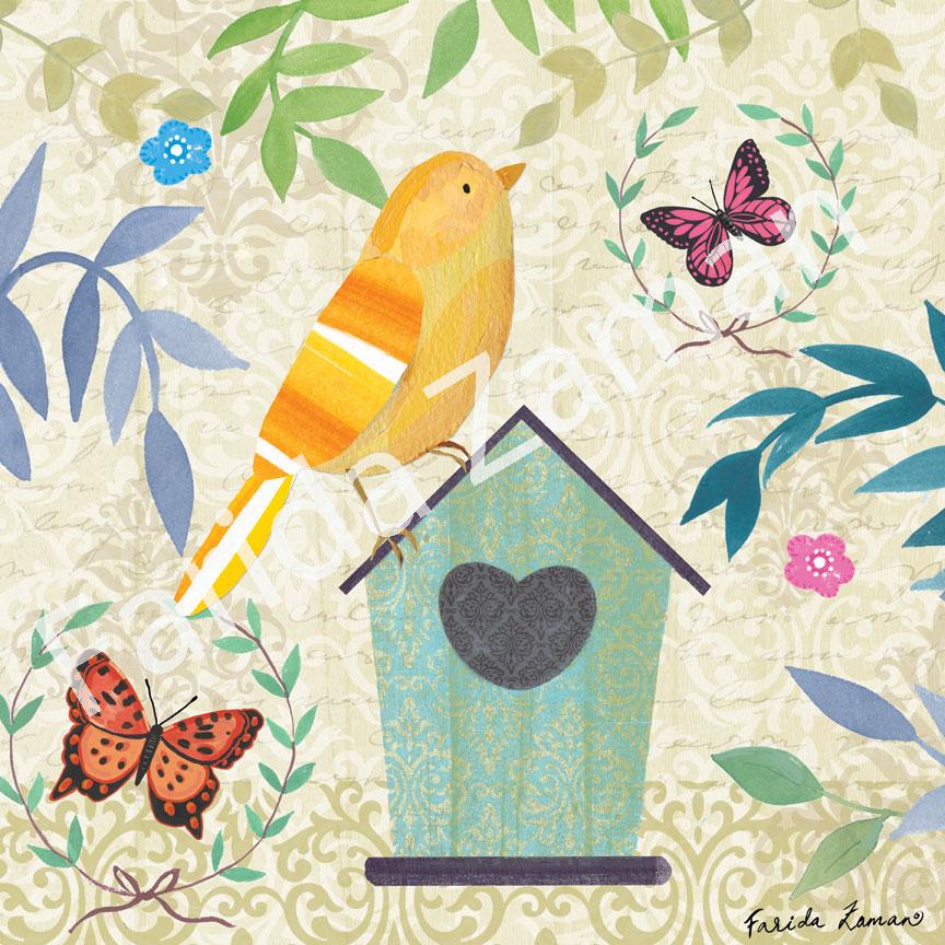 zam_birdhouses_beige02.jpg