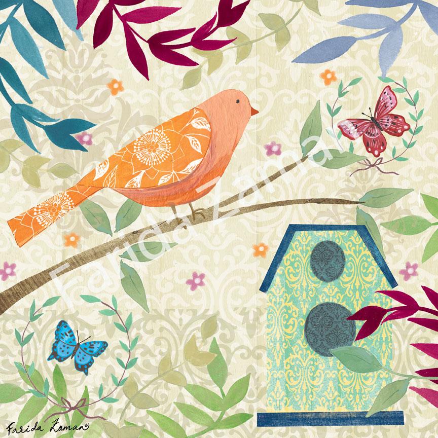 zam_-birdhouses_beige01.jpg