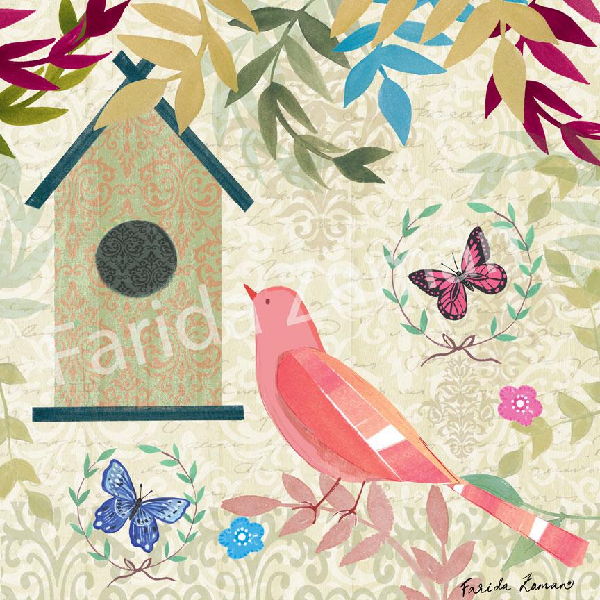 zam_birdhouses_beige03.jpg