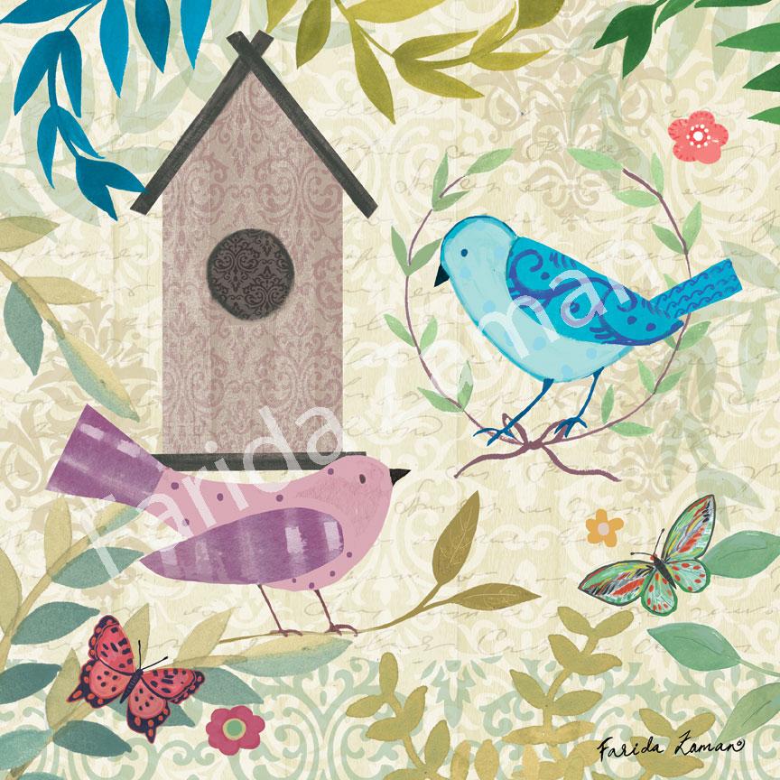 zam_birdhouses_beige04.jpg