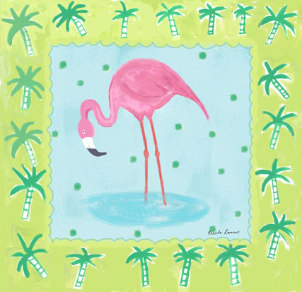 ZAM_COASTAL_FLAMINGO03.jpg