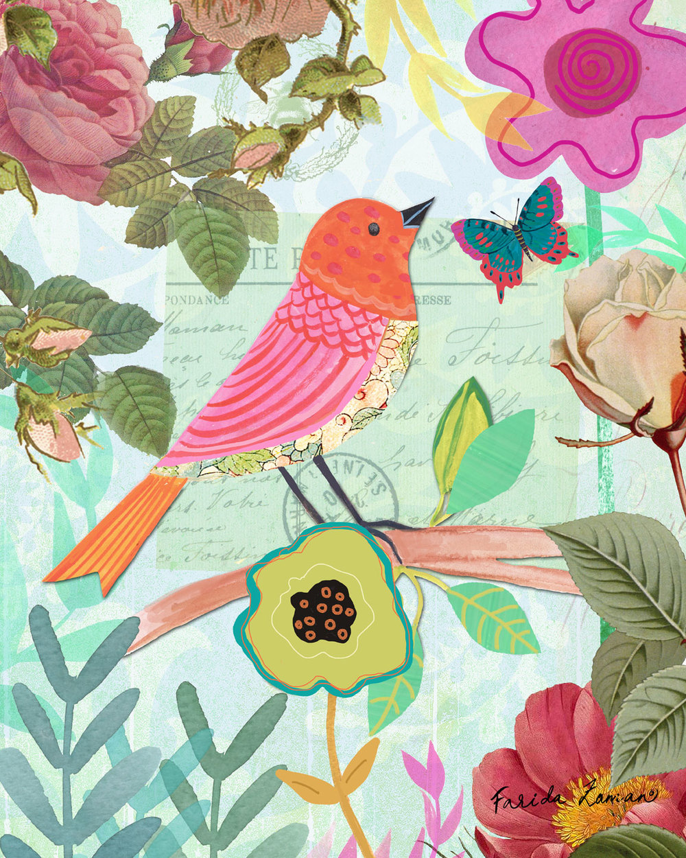 ZAM_EPH_WATERCOLOR_BIRD_PINK_COLLAGE_03.jpg