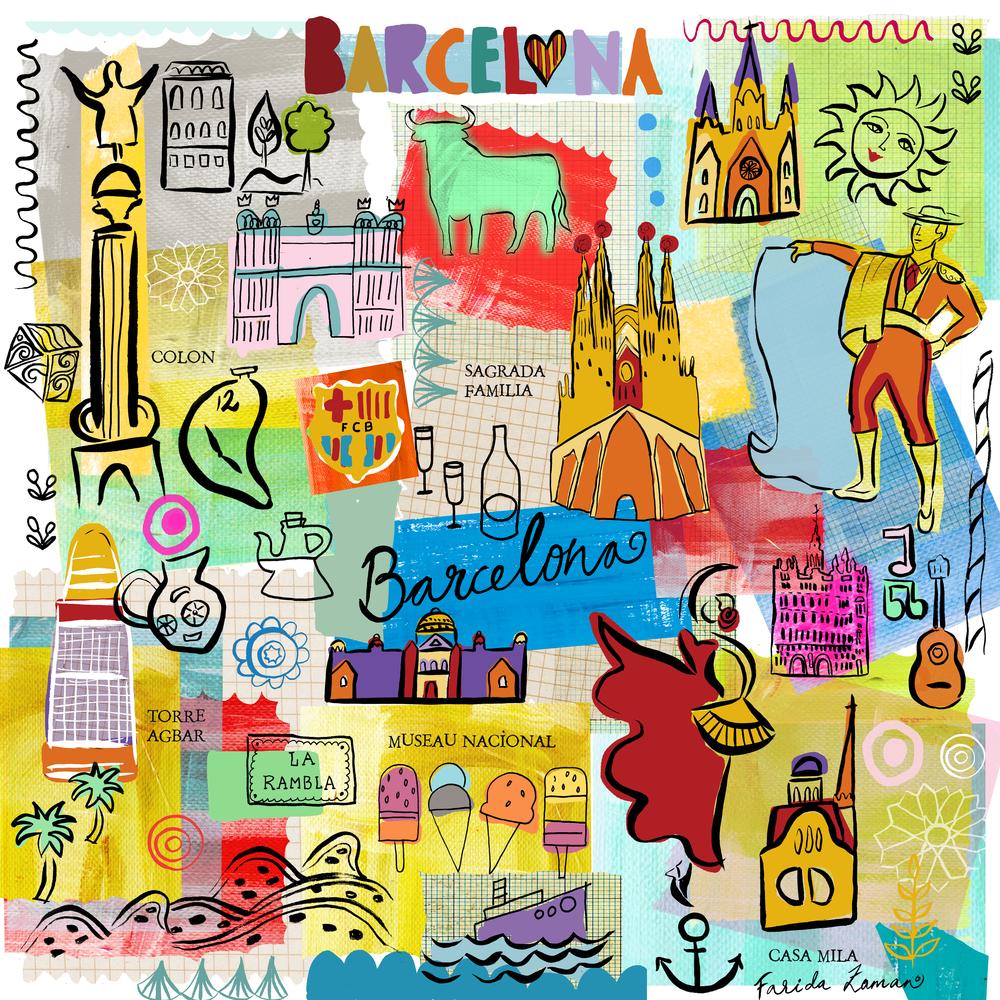 ZAM_Travel_Barcelona-06.jpg