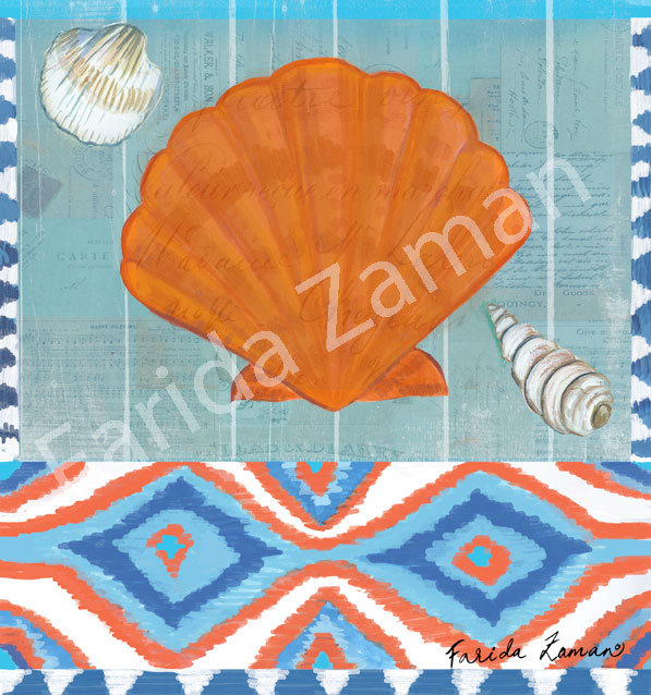 ZAM_IKAT_ORANGE_SHELL_COASTAL02.jpg
