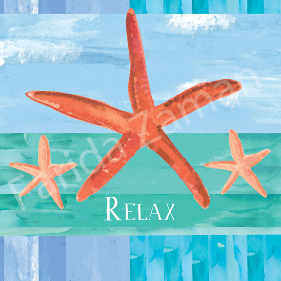zam_relax-star-fish_coastal_0171.jpg