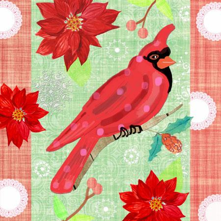 cardinal-4.jpg