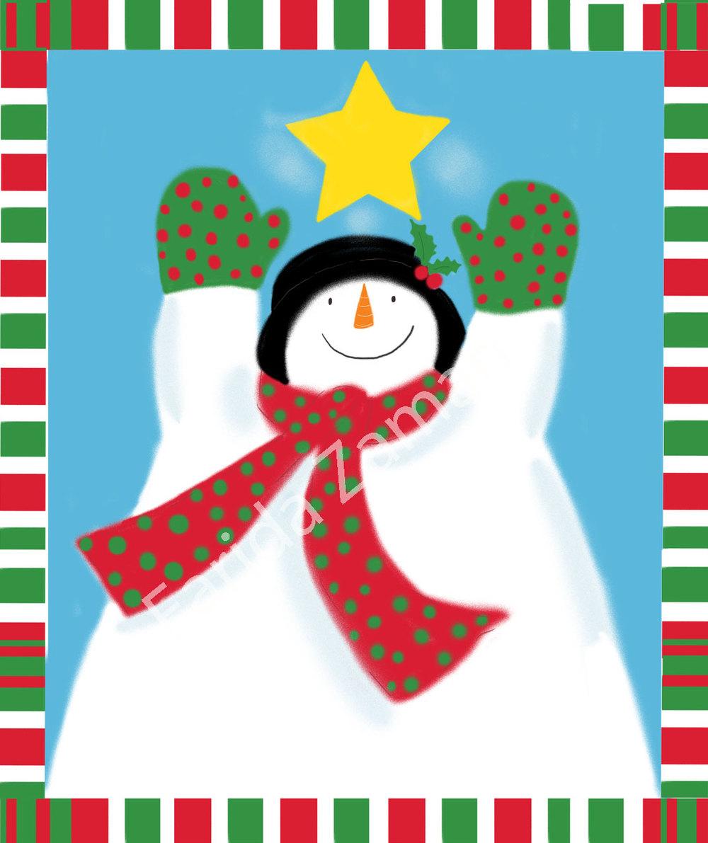 snowman1-star.jpg