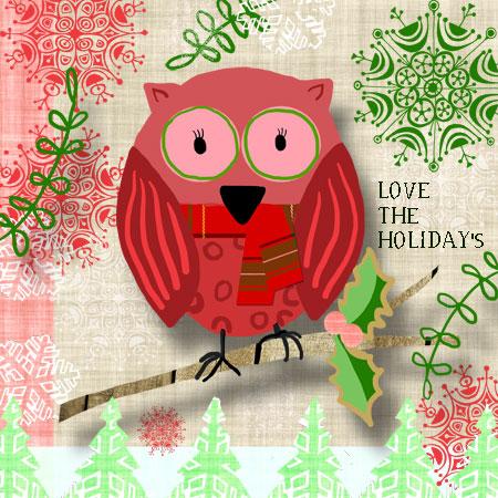 xmas-owl.jpg