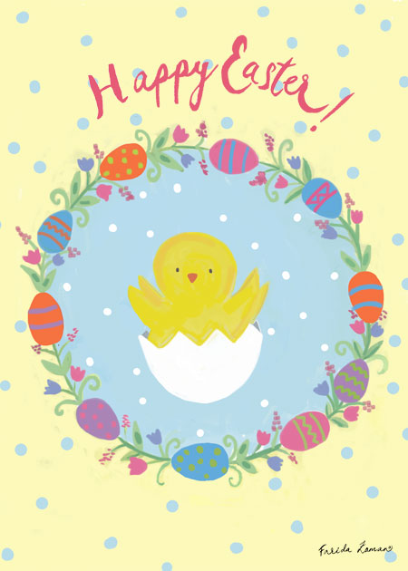 ZAM_EASTER_CHICK01card.jpg